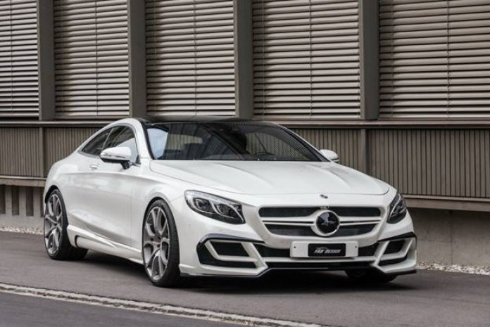 mercedes-s-class-coupe-by-fad-design-mercedes-s-class-coupe-by-fab-design