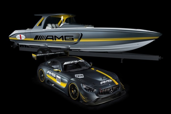 mercedes-unleashes-amg-gt3-inspired-powerboat-mercedes-amg-cigarette-racing-powerboat