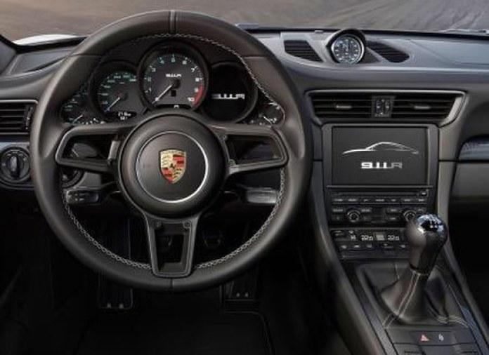 porsche-911r-inside