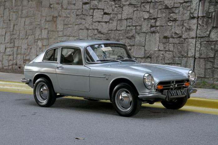 1967_Honda_S800_01