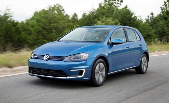 2015-volkswagen-e-golf-photo-630174-s-986x603
