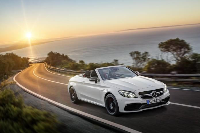 2016_Mercedes-AMG_C63_Cabriolet_01