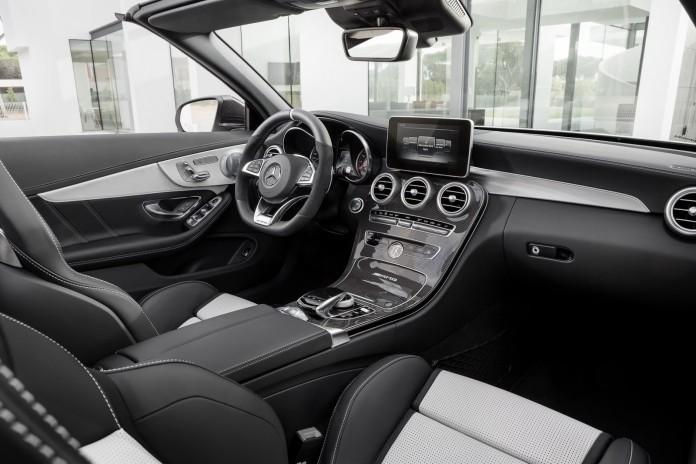 2016_Mercedes-AMG_C63_Cabriolet_05
