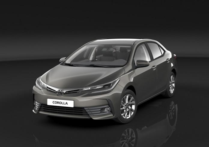 2016_Toyota_Corolla_facelift_01