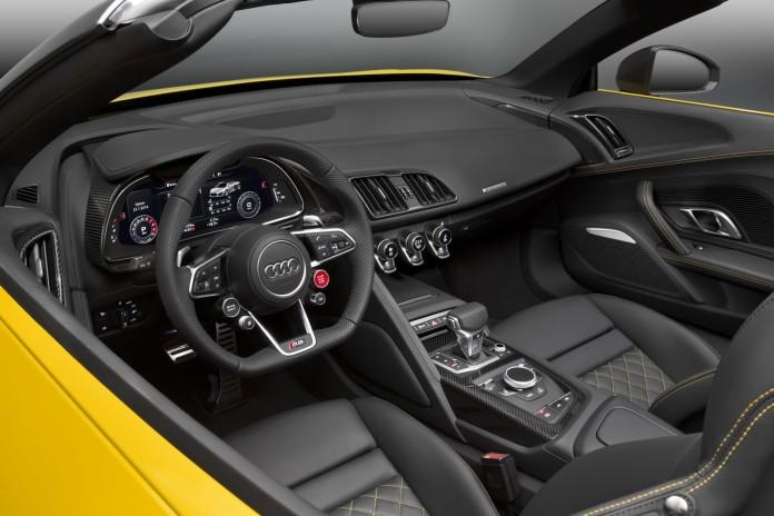 2017-Audi-R8-Spyder-36