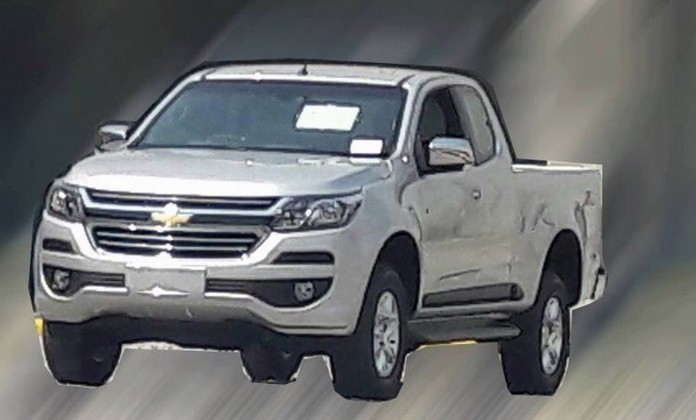 2017-Chevrolet-S10-Colorado-2