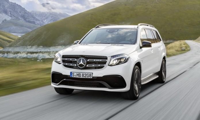 2017-Mercedes-GLS-5