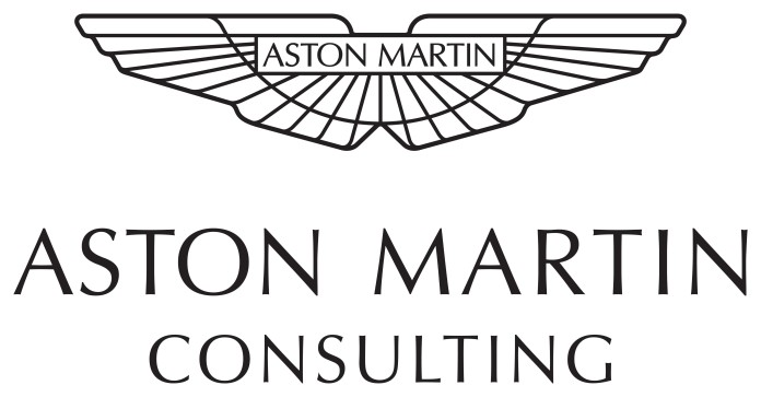 Aston_Martin_Consulting_01