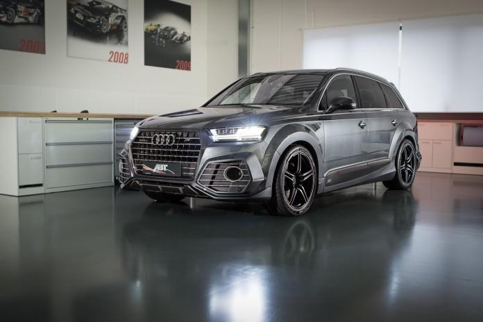 Audi_QS7_by_ABT_09