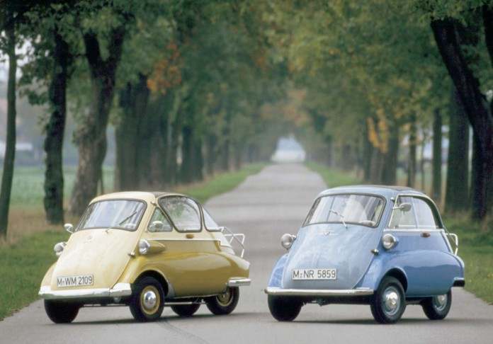 BMW-Isetta_1955_1600x1200_wallpaper_02