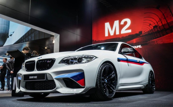 BMW-M2-Performance-009
