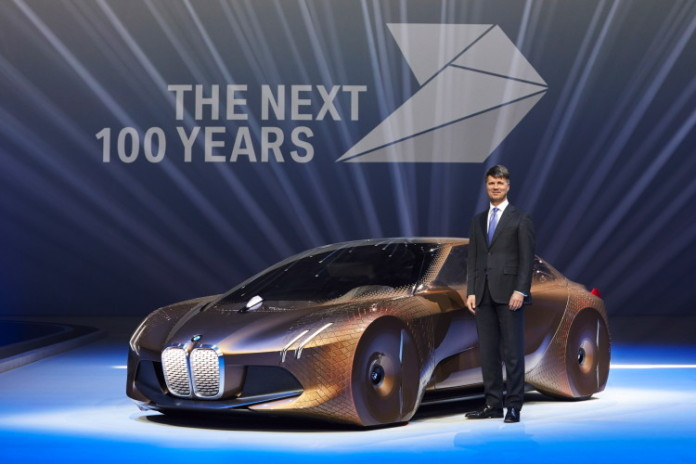 BMW-VISION-NEXT-100-images-34-750x500