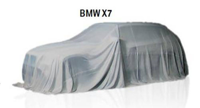 BMW-X7-teased-0