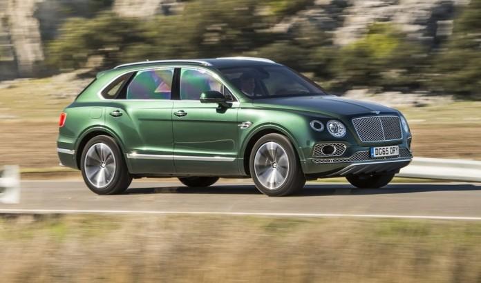 Bentley-Bentagya-1