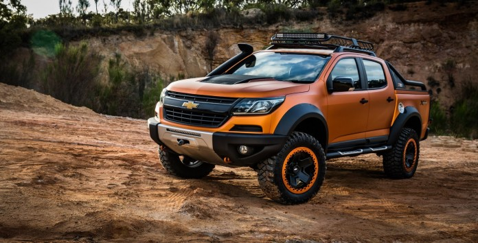 Chevrolet-Colorado-Extreme-20