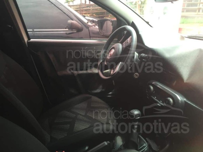 Fiat Mobi (2)