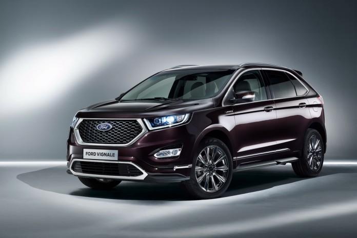 Ford-Edge-Vignale