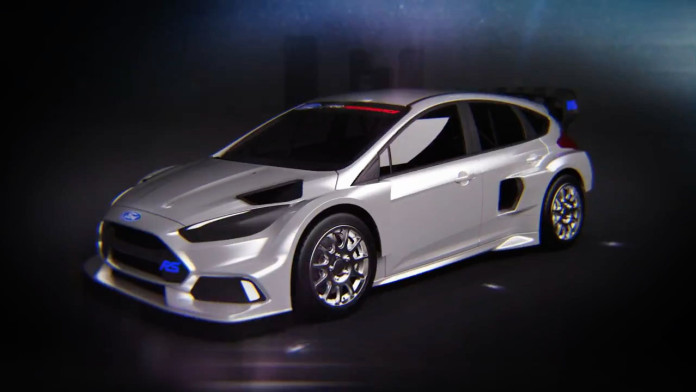 Ford_Focus_RS_Rallycross_03