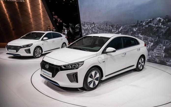 Hyundai-Ioniq-001