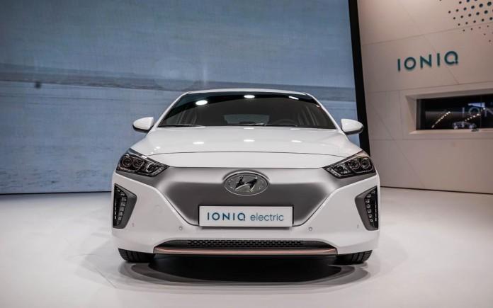 Hyundai-Ioniq-004
