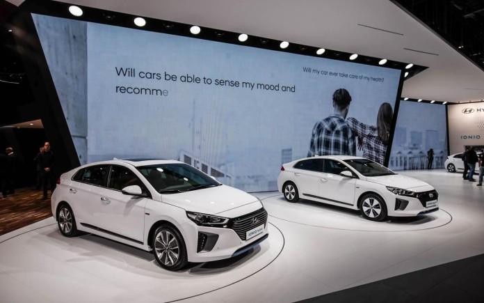 Hyundai-Ioniq-014
