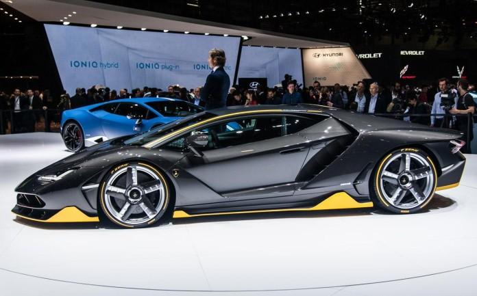 Lamborghini-Centenario-0044
