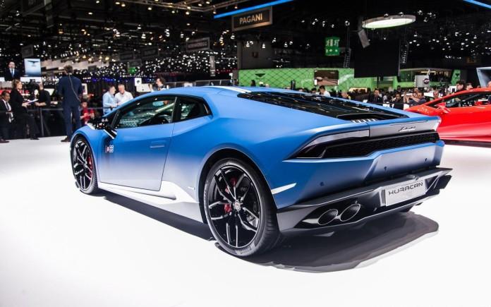 Lamborghini-Huracan-0164