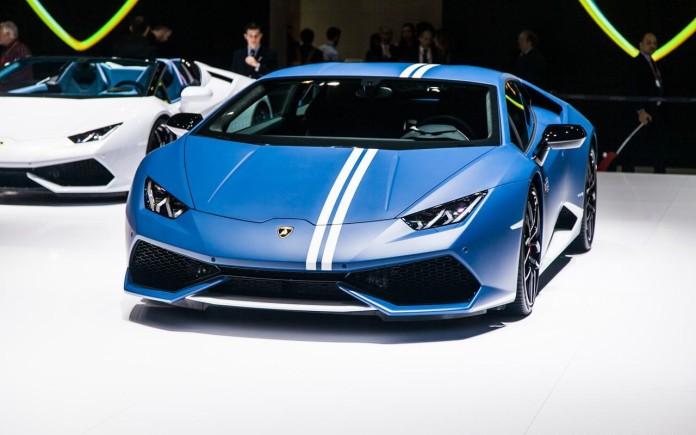 Lamborghini-Huracan-0175