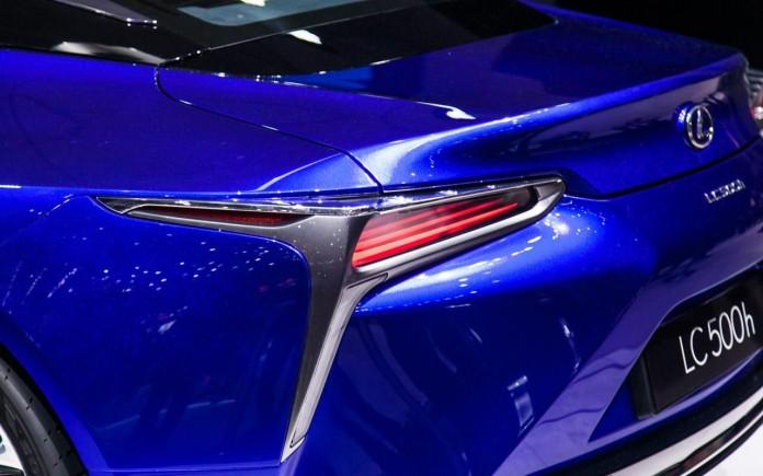 Lexus-LC-500h-0294