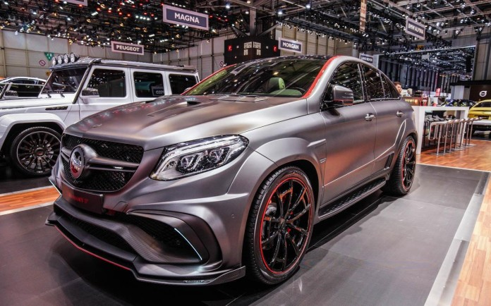 Mansory-Mercedes-GLE-Coupe-001