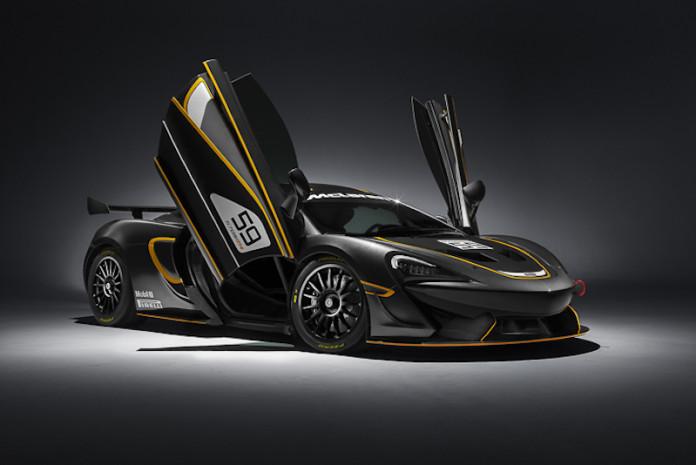 McLaren_570S_GT4_01