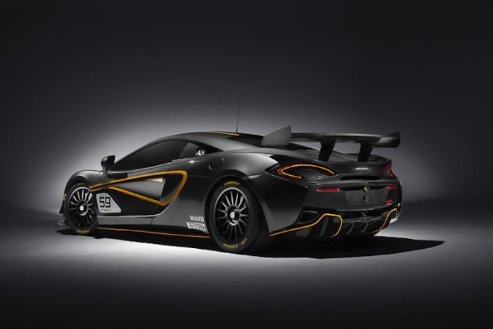 McLaren_570S_GT4_05