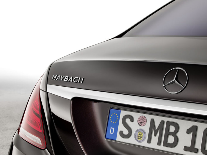 Mercedes-Maybach-14C1381_075