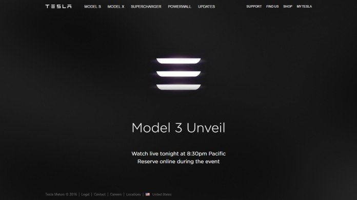 Model3Event