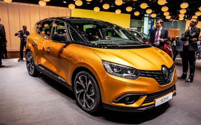Renault-Scenic-001