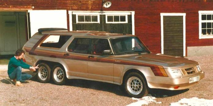 Saab 906 Turbo (1)