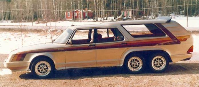 Saab 906 Turbo (3)