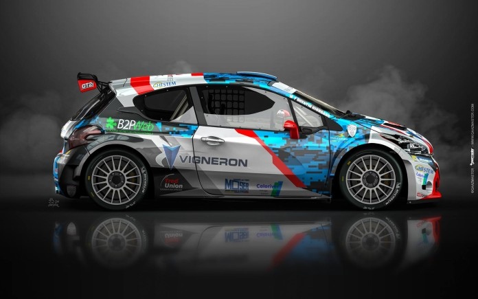 Sebastien_Loeb_Racing_Team_livery_2016_01 (2)