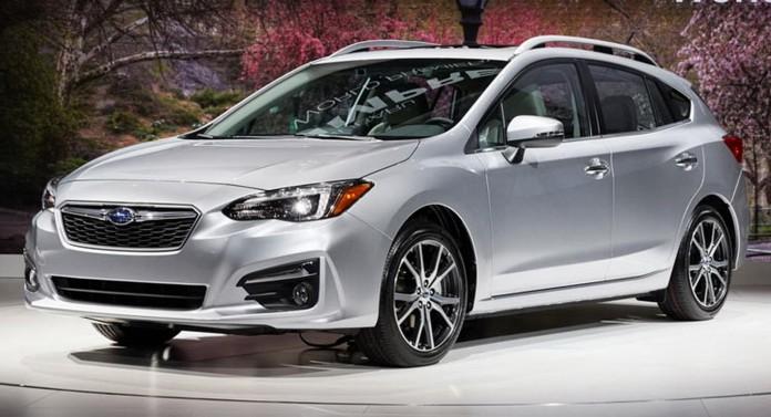 Subaru Impreza 2017 (26)