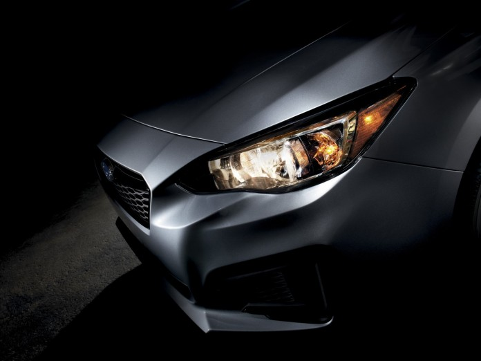 Subaru Impreza teaser_high