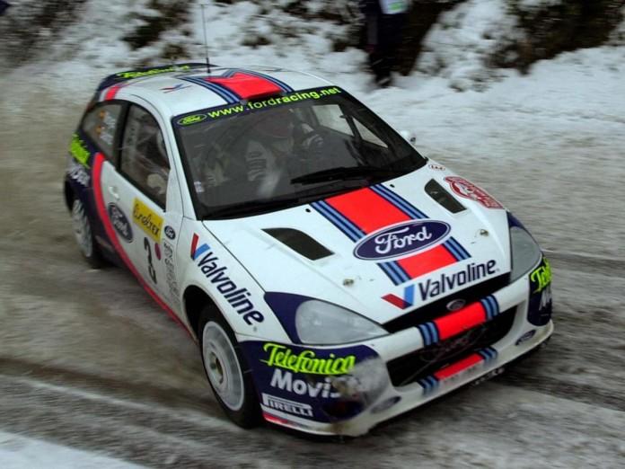 WRC-2001,-Rally-Monte-Carlo,-Carlos-Sainz-1400x1050