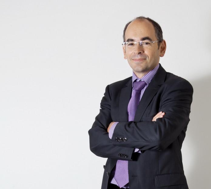Yves-Caracatzanis-Dacia