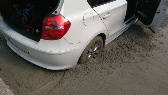 bmw 1-series cement (2)