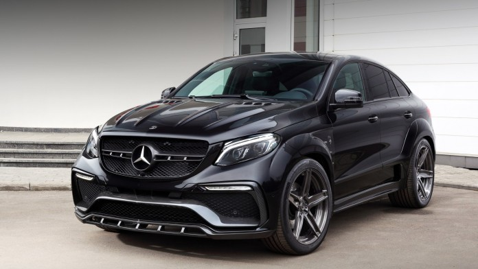 mercedes-gle-coupe-by-topcar