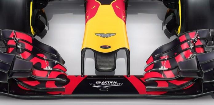 red-bull-racing-aston-martin-f1-car