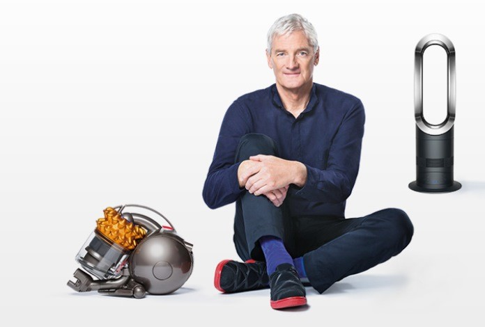 AboutDyson_Intro_JamesDyson_1000x560.ashx