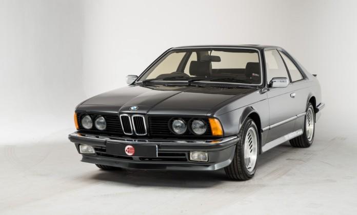 BMW_635_CSi_Coupe_Concept_Observer_03