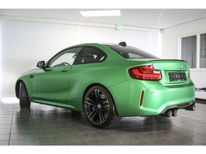 BMW_M2_green_03