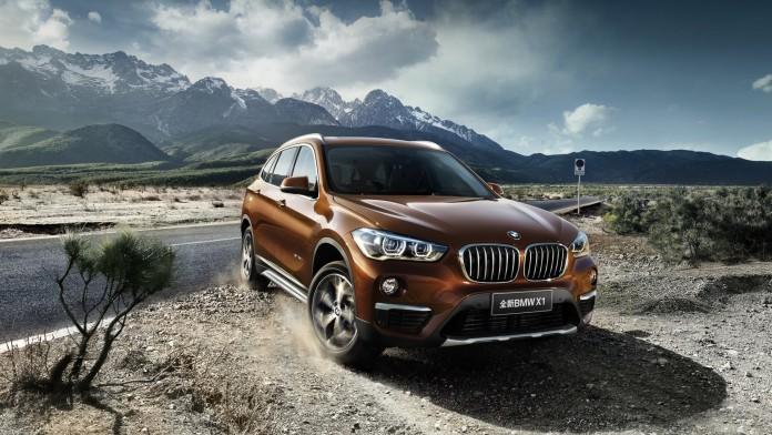 BMW_X1_Long_Wheelbase_02