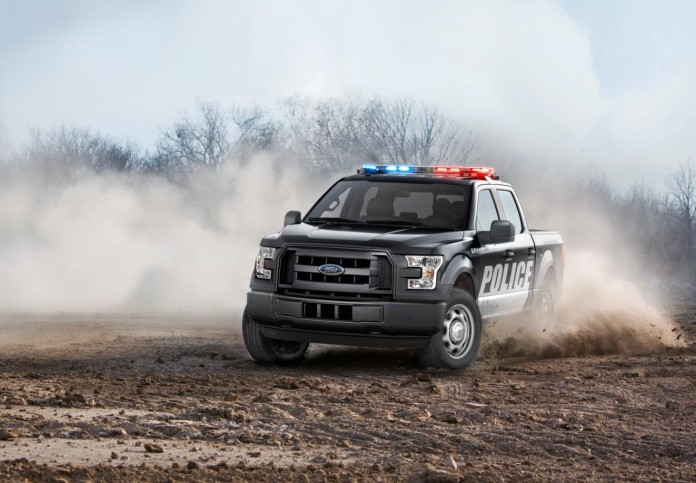 Ford_F-150_Special_Service_Vehicle_06